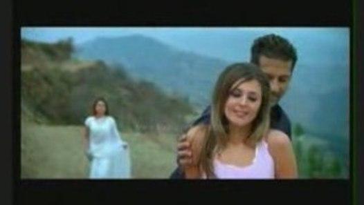 Sajna Ve Sajna Film Songs Preeti Jhangiani Hindi Video Dailymotion