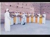 Chleuhs Amazigh