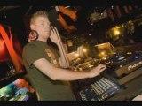 Best of Hardstyle Festivals 2008 Mix Part 2