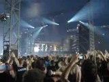 DEFQON 1 2008 OUTBLAST VS KORSAKOFF - The Viper