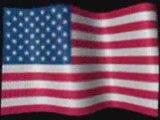 65 ans après , St PERAVY la COLOMBE rend homage aux 6 américains tués dans la chute de leur B.26