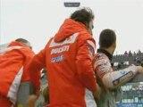SBK 2008 MAGNY COURS RACE 1 BEST LAP