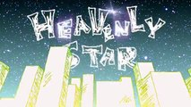 Genki Rockets - Heavenly Star (H264 Dvdrip)