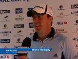 AGF-ALLIANZ Golf Open Grand Toulouse : 4° Tour