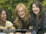 Cosmetic Dentist Los Angeles Top3