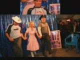 Clip vidéo Jsigny 2008
