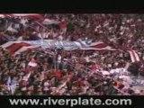 Cuando fuimo´ a Mar del Plata... en Estadio Unico La Plata