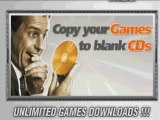 30 mln games downloads - how to download all the games