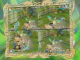 Final Fantasy Crystal Chronicles: Echoes of Time (Wii, DS)