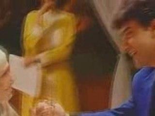 Mann (1999) - Khushiyan Aur Gham