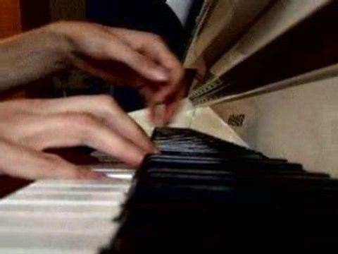 Guru Josh Project - Infinity 2008 (Klaas Piano Remix)