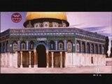Welt der Wunder-Das Geheimwissen des Islam 2_5