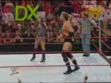 Raw 06 10 08 JBL vs Batista 1/2