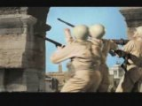 coliseum- from Ray Harryhausen Colection on Blu-ray Oct. 7th
