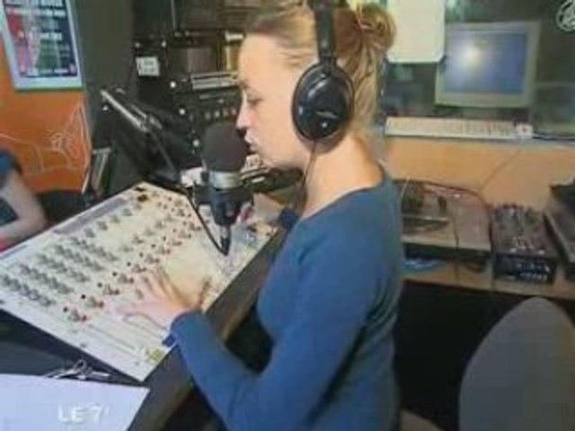 JT mardi 07 oct 2008
