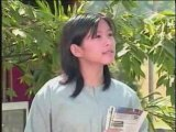 Www.thegioifilm.tv-Toi La Me_chunk_5
