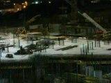 07.10.2008 aslantepe gece çalışmaları