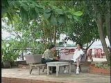 Www.thegioifilm.tv-Vuc Tham Tinh Yeu_chunk_4