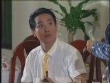 Www.thegioifilm.tv-Vuc Tham Tinh Yeu_chunk_5
