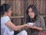 Www.thegioifilm.tv-Vuc Tham Tinh Yeu_chunk_12