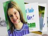 Can you reverse receding gums