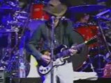 Beck - Devils Haircut, Black Tambourine, Girl 2005-09-17