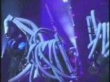 Moby, Jill Scott, Blue Man Group - Natural Blues