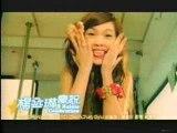 Rainie Yang - celebration