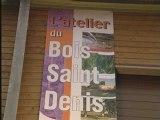 Atelier du Bois-Saint-Denis