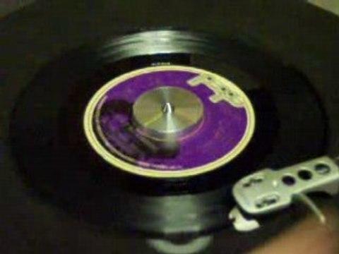 Lynn Collins - Think   Ain't No Sunshine