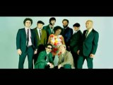 This land is your land - Sharon Jones & the Dap-Kings