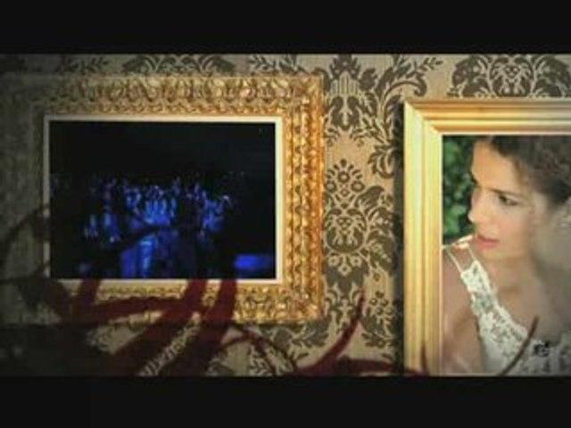 """Vanessa De Mata & Ben Harper - """"Boa Sorte (Good Luck)"""" - [Official Video]"""
