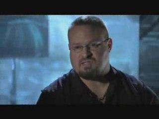 Making Gears of War 2 - Enter the Horde