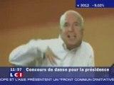 Télézapping : McCain, ses frères et ses sœurs