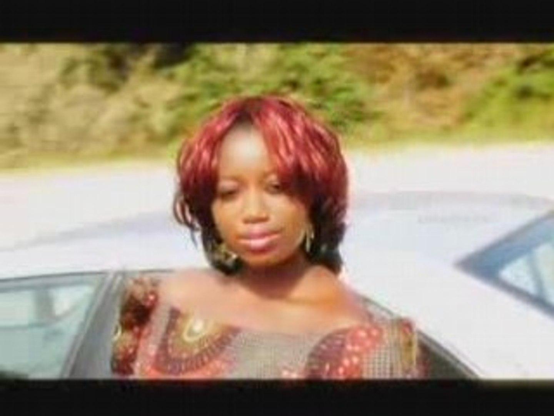 LOLLIPOP AFRICAN REMIX (Naija Boyz)