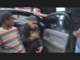 Rap Freestyle ds la rue à Pantin 93