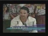 Arjona - Fundacion Adentro - Guatemala [1d3]