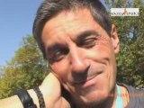 kateia-sport au Paris-Versailles: paroles de mecs
