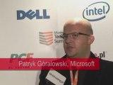 Webhosting.pl - Wywiad - Patryk Goralowski - MTS