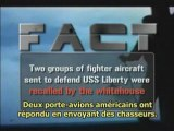 Terrorstorm vost-fr - Les False-flags 2/3