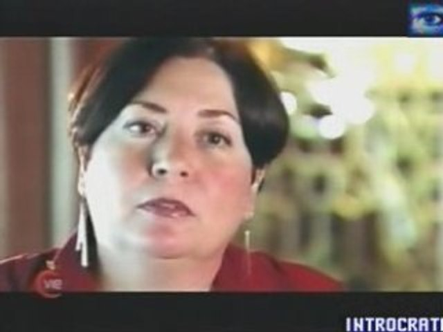 Lisa Williams,Dialogue avec les morts,Épisode2 - 3 de 3