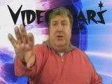 Russell Grant Video Horoscope Taurus October Saturday 11th