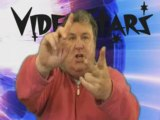 Russell Grant Video Horoscope Scorpio October Saturday 11th