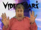 Russell Grant Video Horoscope Pisces October Saturday 11th