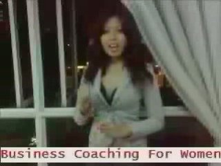 Business Mentoring for Women -Free Coaching Session