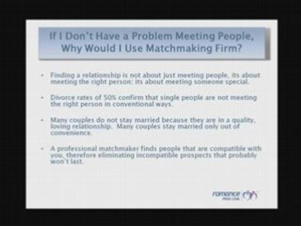 matchmaking Indianapolis Halo Reach matchmaking numero
