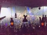 Cap'Tain 04-10-2008 15 Years 004