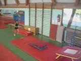 Reprise gym montage