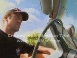 Retrotal 2008 - M6 Six Minutes Lyon