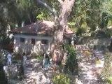 Balchik-Jardin Botanique (8)